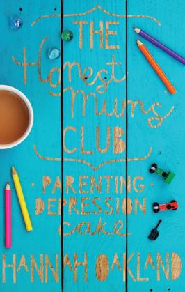 Picture of Honest mum's club