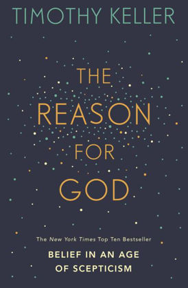 Picture of Reason for God The