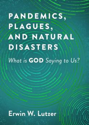 Picture of Pandemics, Plagues and natural disasters
