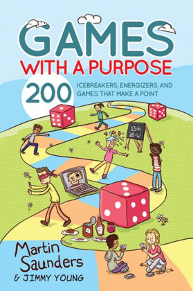 Picture of Games with a purpose