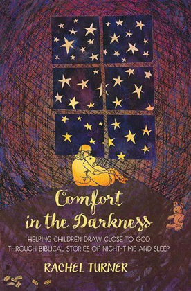 Picture of Comfort in the darkness