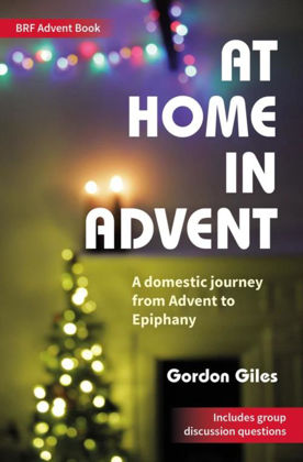 Picture of At home in Advent