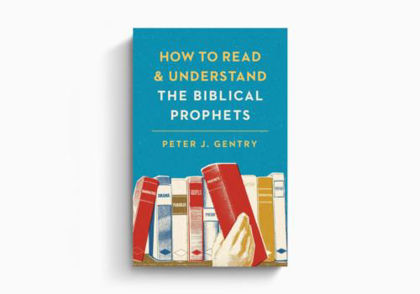 Picture of How to read and understand the biblical