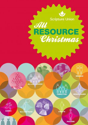 Picture of All resource Christmas