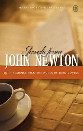 Picture of Jewels from John Newton