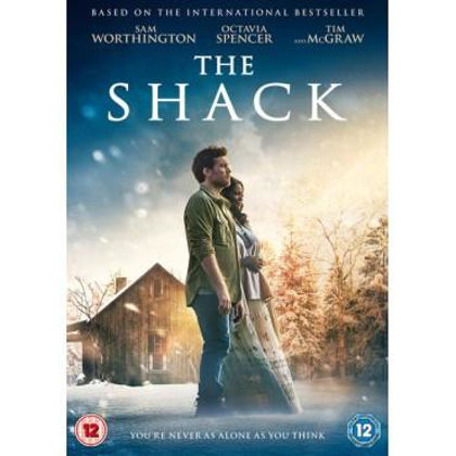 Picture of Shack The