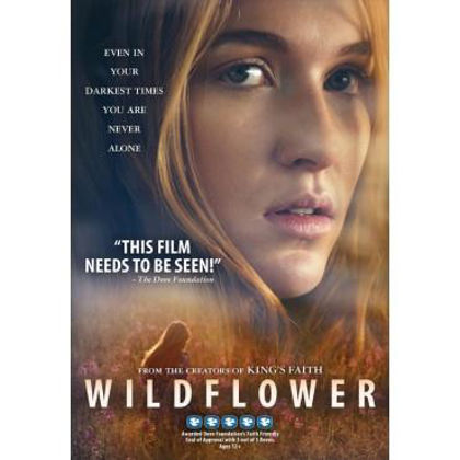 Picture of Wildflower