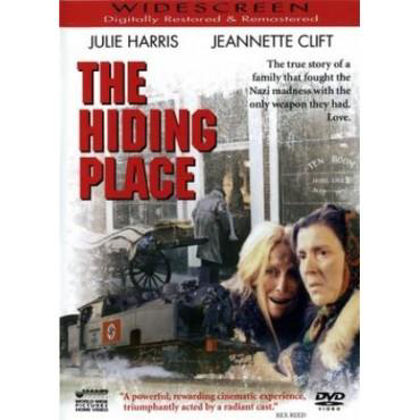 Picture of Hiding Place The