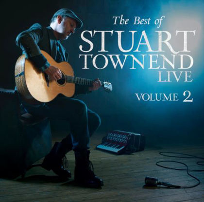 Picture of Best of Stuart Townend Live Vol 2