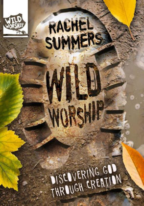 Picture of Wild worship
