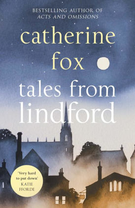 Picture of Tales from Lindford (Lindchester Chronicles #4)
