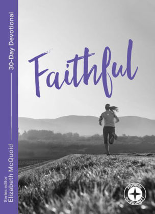 Picture of Faithful: Food for the Journey - Themes