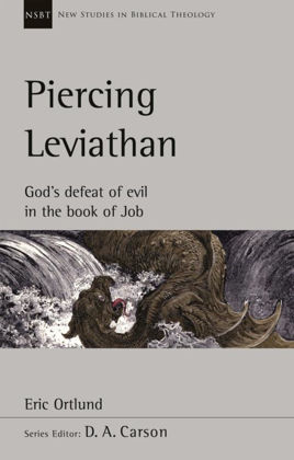 Picture of Piercing Leviathan
