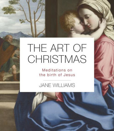 Picture of The Art of Christmas