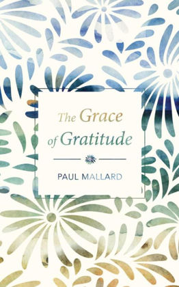Picture of Grace of gratitude The