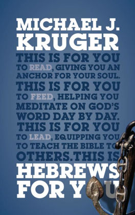 Picture of Hebrews for you