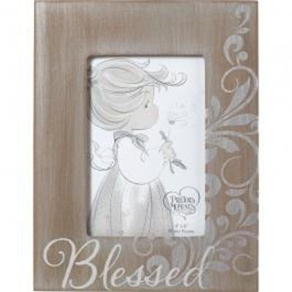 Picture of Blessed Frame