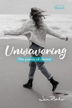 Picture of Unwavering