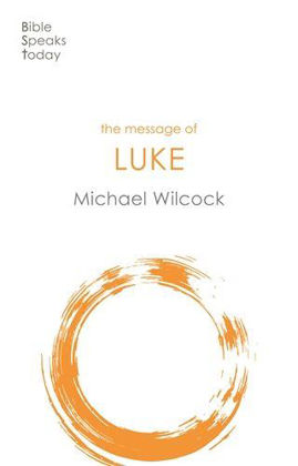 Picture of BST: Message of Luke