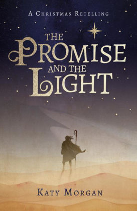 Picture of Promise and the light The