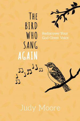 Picture of Bird who sang again The