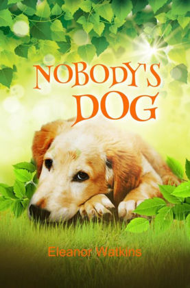 Picture of Nobody's dog