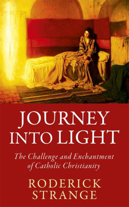 Picture of Journey into Light