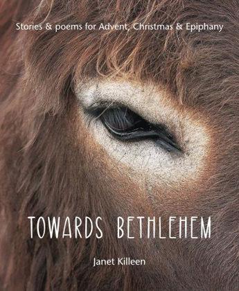Picture of Towards Bethlehem