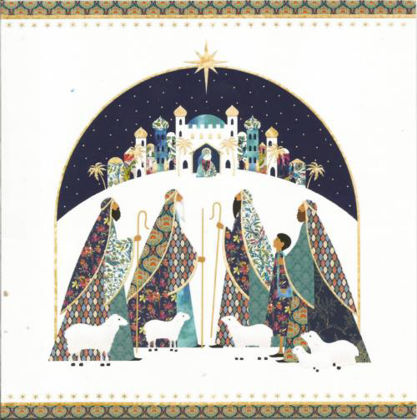 Picture of Bethlehem (10)