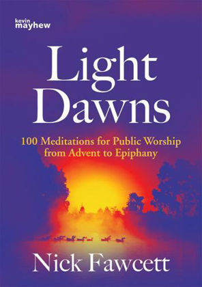 Picture of Light dawns