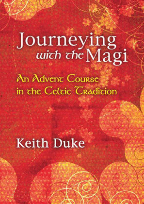 Picture of Journeying with the Magi