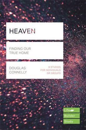 Picture of Heaven (Lifebuilder)