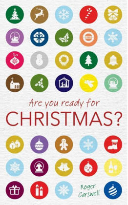 Picture of Are you ready for Christmas
