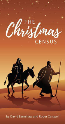 Picture of Christmas census
